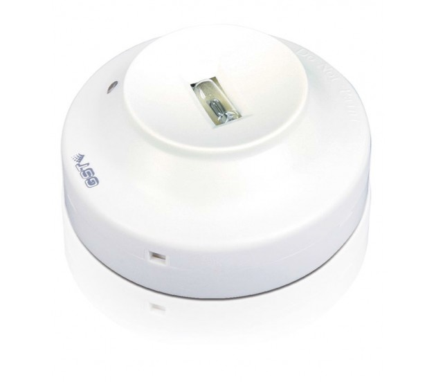 GST I-9104 Intelligent UV Flame Detector